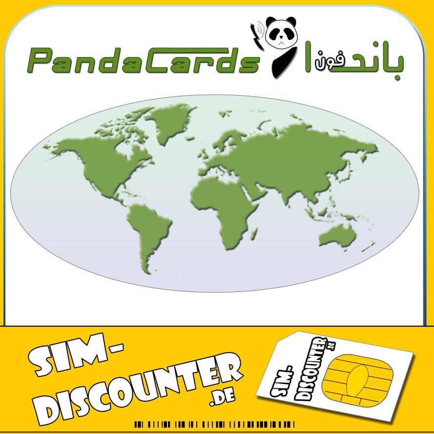 5-Callingcard-Guthabenkarte-Auslandstelefonie-guenstig